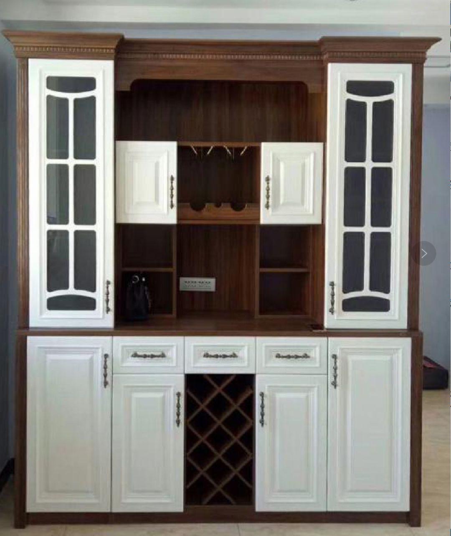 那些年不专业的你设计过的坑爹衣柜设计,都这么丑